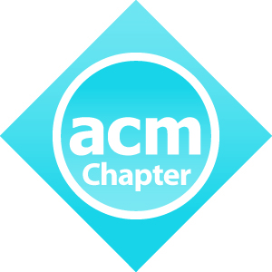 ACM Chapter