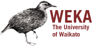 More Data Mining with Weka
