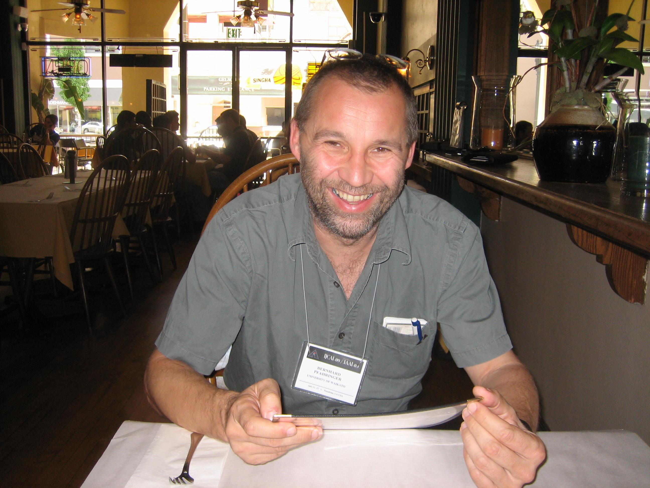 Me circa 2004